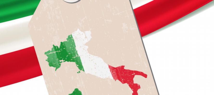 Made in Italy: dall'8 al 10 ottobre la Festa nazionale della Confederazione AEPI