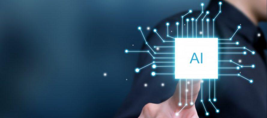 PMI: il bando del Mise per la Digital Transformation, domande entro il 15 dicembre