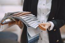 CCNL: stipulato il contratto collettivo nazionale per l'industria tessile