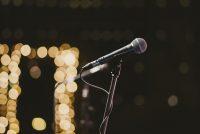 SIAE: proroga al 31 dicembre 2021 degli Accordi per la pubblica esecuzione musicale