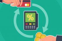 Cashback: liquidati 233 milioni di rimborsi ma il futuro della misura è incerto