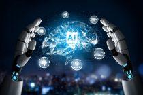 """Startup innovative e Intelligenza Artificiale: la call for ideas """"Autonomous Satellite"""""""