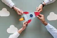 Imprese e startup a impatto sociale: la nuova call FOUNDAMENTA#11