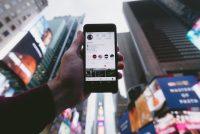 Startup e dintorni: il progetto europeo MediaFutures dedicato ad arte e digitale