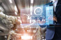 """Imprese e robotica: la nuova call """"RIMA"""""""