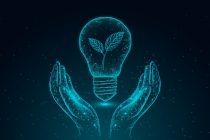 """Bando """"BioInItaly"""": la call per i progetti di startup innovative"""