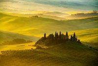 Micro e piccole imprese: incentivi dalla Regione Toscana
