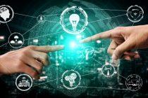 Innovazione e startup: ecco i nuovi incentivi per investire