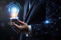 Startup innovative: dal Mise incentivi ad investire