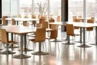 Dl Sostegni e ristorazione: le novità sui fondi