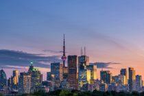Innovazione: ecco il premio Canada-Italia 2021