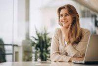 Innovazione ed imprenditoria femminile: nuova edizione del Premio europeo