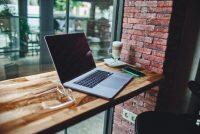 Smart working: chi e perché continuerà ad usarlo