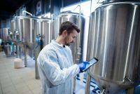 Imprese agroalimentari nel Lazio: candidarsi al programma Food Innovation Hub