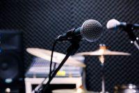 Bando Start 2021: in Puglia bonus a sostegno dello spettacolo
