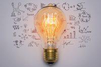 Imprenditori under 40, Progetto Appennino: come presentare le candidature