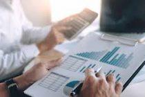 Imprese: in Lombardia un bando per la patrimonializzazione