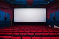 Imprese operanti nel cinema: contributi per la ripartenza dalla Regione Lazio