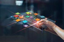 Cultura digitale e imprese: il Bando voucher digitali 4.0 a Messina