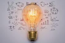 Startup e innovazione: sostegno alle pmi in Trento e Trentino