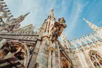 Innovaturismo, un bando per le imprese lombarde del settore turistico