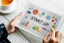 Startup: il premio nazionale Idea Battle II per i progetti più innovativi