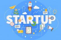 Start Cup Toscana 2021: un premio per la ricerca tecnologica nell'impresa